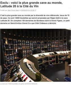 france3 regions compressed 250x300 - Décantation de la Cité du Vin : la revue de presse du 7 juin 2016