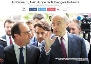 lexpress compressed 300x211 - Décantation de la Cité du Vin : la revue de presse du 7 juin 2016