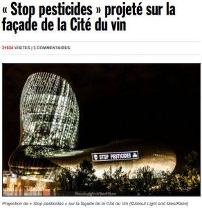 rue89bordeaux compressed 1 292x300 - Décantation de la Cité du Vin : la revue de presse du 7 juin 2016