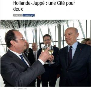 terredevins compressed 1 300x298 - Décantation de la Cité du Vin : la revue de presse du 7 juin 2016