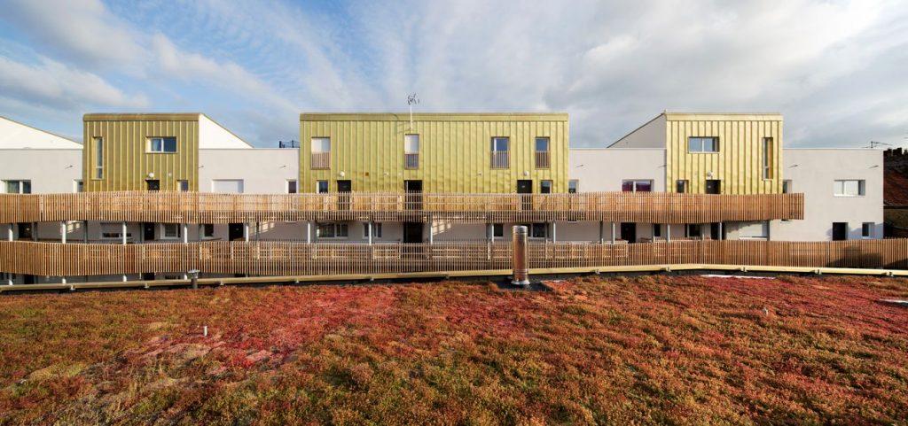 04 vue coeur de lilìt ARCAME CALAIS ECOLEd ART compressed 1024x481 - Calais : l'école d'art au secours du centre-ville