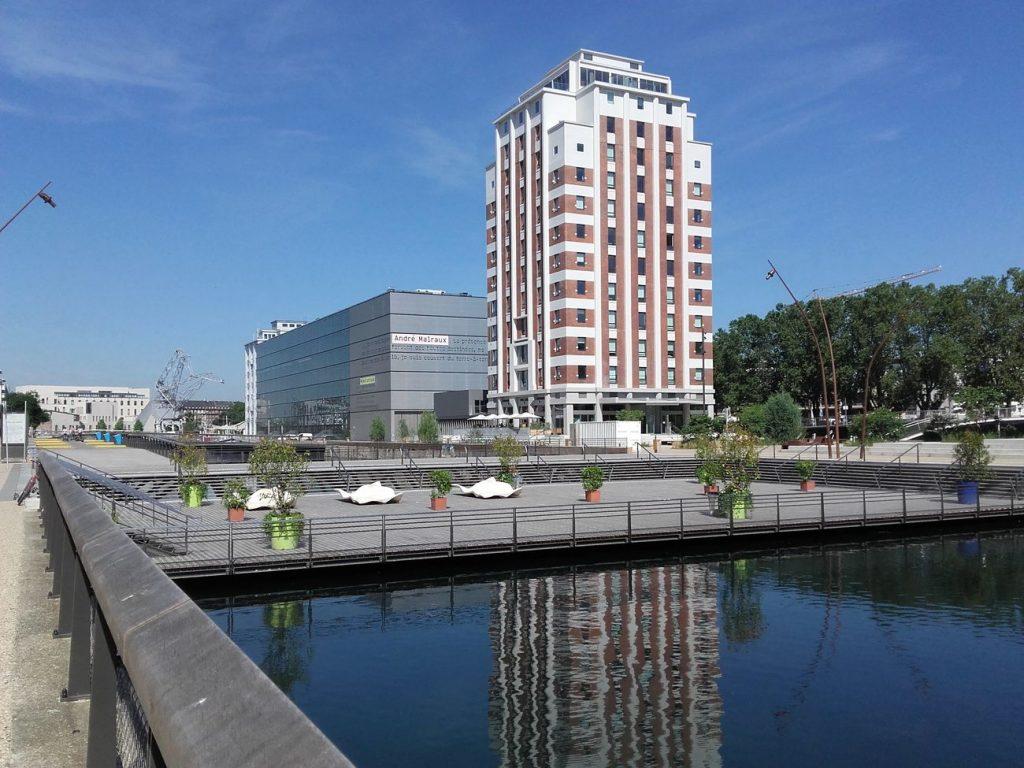 20160707 105709 compressed 1 1024x768 - Strasbourg, d'une rive à l'autre