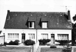 900x720 2049 273 compressed 300x207 - Corbusier patrimoine mondial : revue de presse spéciale du 19/07/2016