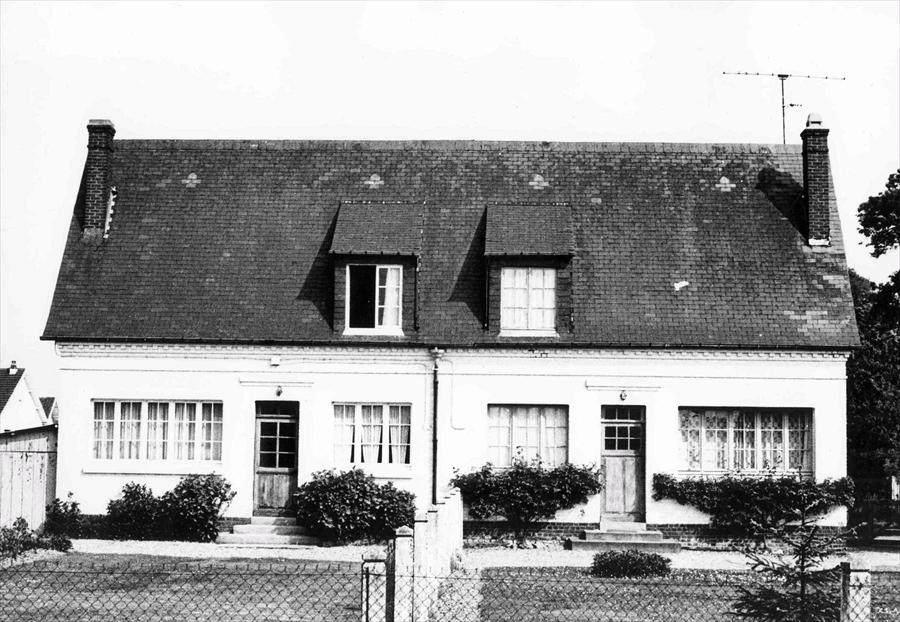 900x720 2049 273 compressed - Corbusier patrimoine mondial : revue de presse spéciale du 19/07/2016