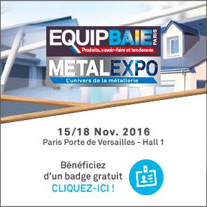 EQB 300x300 PE 1 - EQUIPBAIE METALEXPO 2016