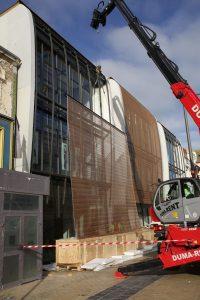 IMG 0150 compressed 200x300 - Calais : l'école d'art au secours du centre-ville