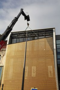 IMG 0155 compressed 200x300 - Calais : l'école d'art au secours du centre-ville