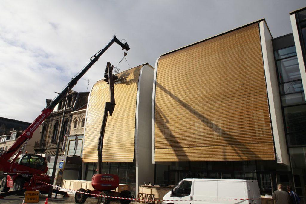 IMG 0158 compressed 1024x683 - Calais : l'école d'art au secours du centre-ville