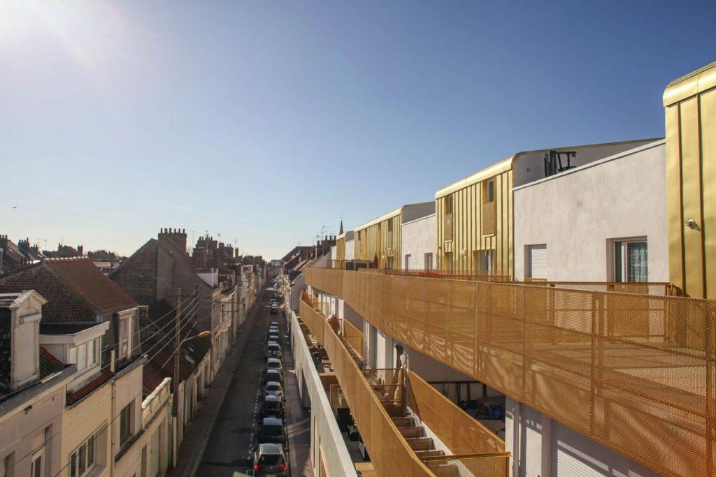 IMG 0580 compressed 1024x683 - Calais : l'école d'art au secours du centre-ville