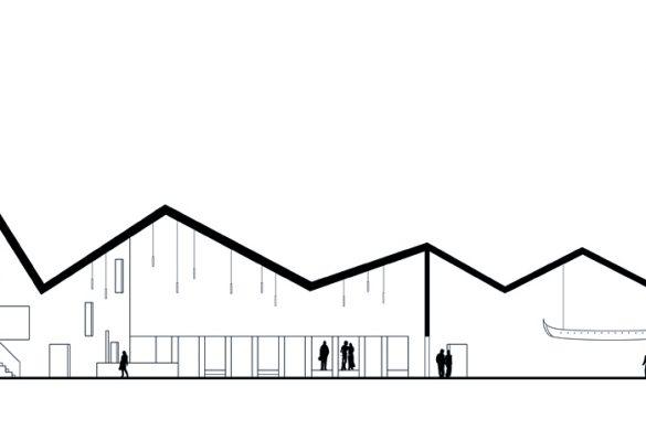 RRA Espace Radieux Romsdalmuseet 1 200 585x390 - Espaces Libres 01 – 13 mots pour représenter l'architecture