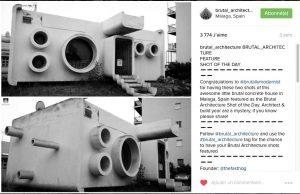 brutal_architecture