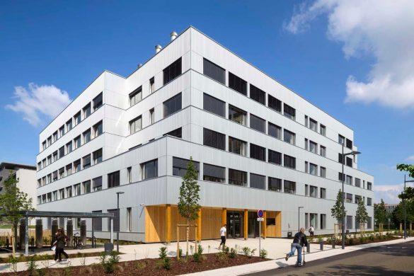 1 4 585x390 - Pascal Gontier : au-delà des standards