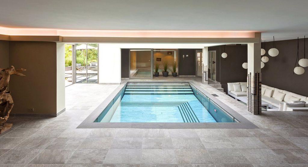 2 1024x557 - Diffazur : portrait de piscines
