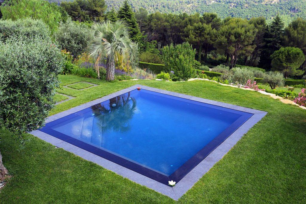 5 1024x683 - Diffazur : portrait de piscines