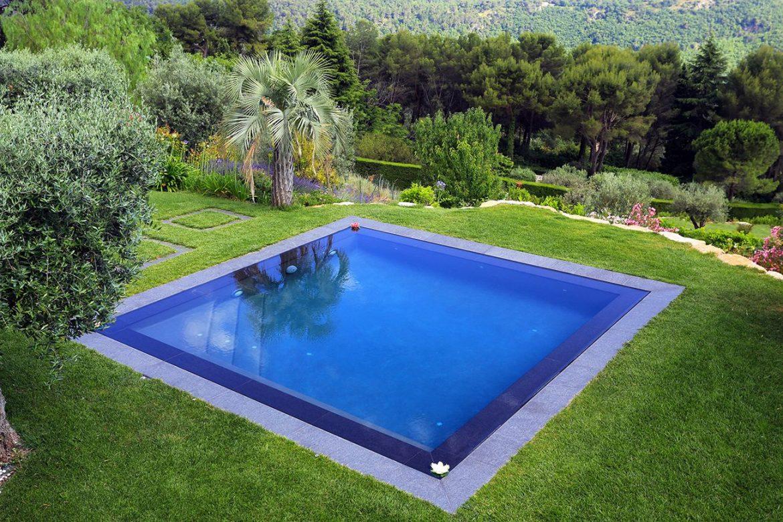5 1170x780 - Diffazur : portrait de piscines