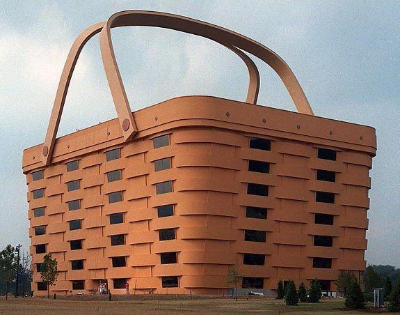 Basket Building - Furoncle sur la Tamise, Wilmotte... : la revue de presse du 13/9/2016