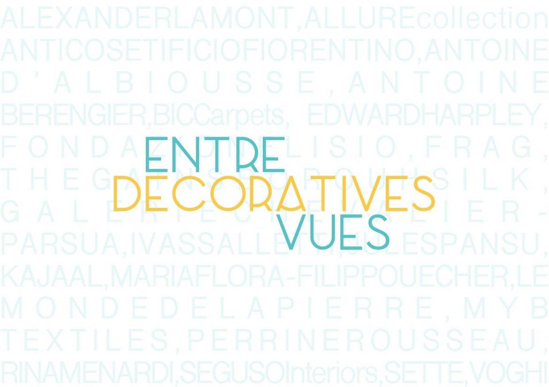 Entrevues decoratives 1 1170x825 - Entrevues Décoratives