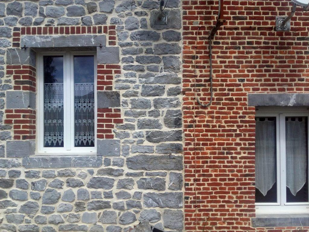 musverre4 1024x768 - A Sars-Poteries, le MusVerre est taillé dans la pierre