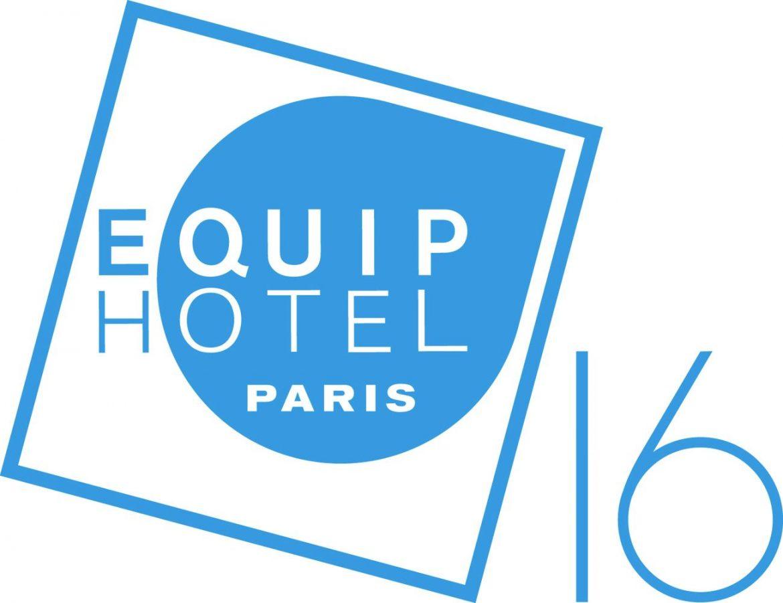 EH16 logo 1170x901 - EquipHotel 2016, la créativité nécessaire des fabricants français