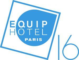 EH16 logo 300x231 - EquipHotel 2016, la créativité nécessaire des fabricants français