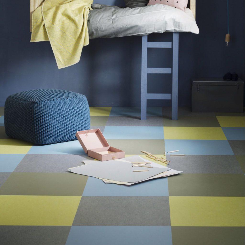 Marmoleum4 1024x1022 - Marmoleum click : des possibilités infinies de conception !