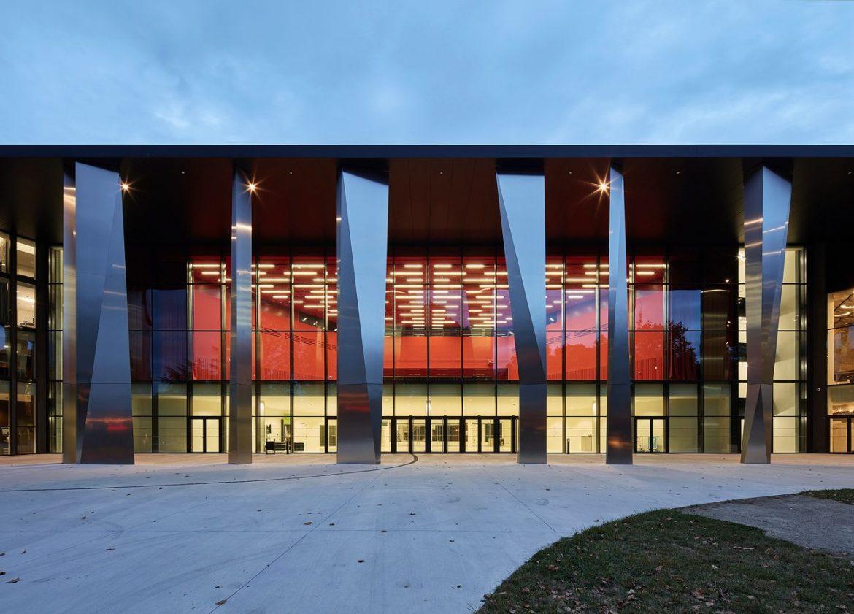 PMC Strasbourg 13 1170x841 - Rénovation et extension du Palais de la Musique et des Congrès de Strasbourg