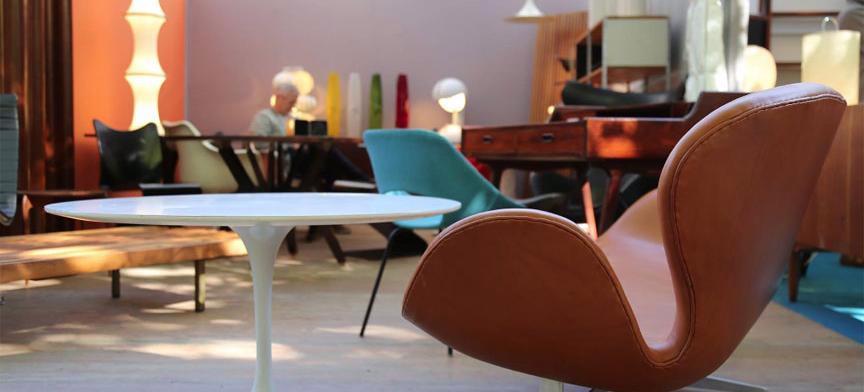 les puces du design archicree cr ations et recherches. Black Bedroom Furniture Sets. Home Design Ideas