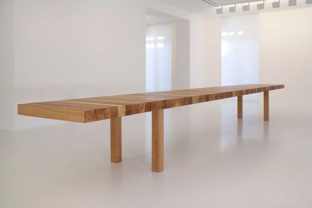table km Copyright Thierry Depagne 1024x682 - Jean Nouvel dans ses meubles