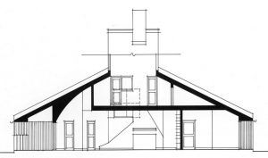 venturi_Complexity and Contradiction in Architecture