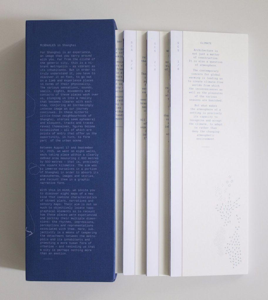 MINDWALKS 912x1024 - Livres : une liste pour Noël
