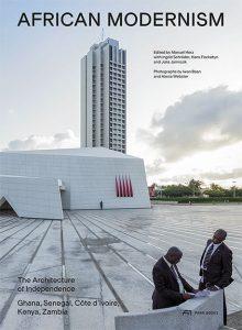 african modernism 220x300 - Livres : une liste pour Noël