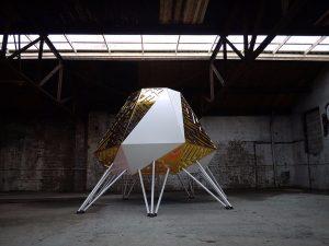 biennale design saint etienne 10 2 300x225 - Biennale de design de Saint-Etienne, un working promesse