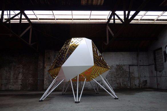 biennale design saint etienne 10 2 585x390 - Biennale de design de Saint-Etienne, un working promesse