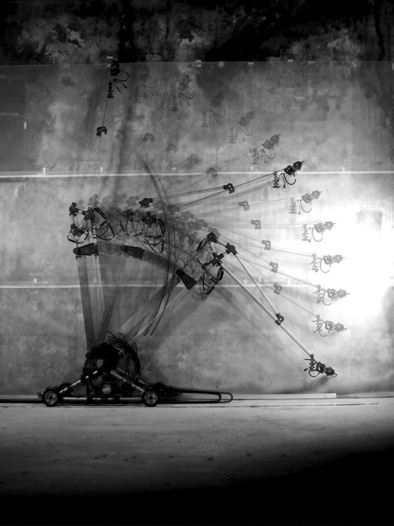 if automatic 767x1024 - Biennale de design de Saint-Etienne, un working promesse