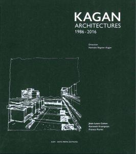 kagan-architectures