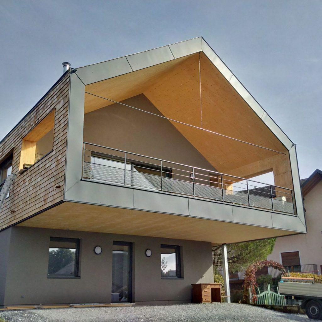 metsawood kerto 1024x1024 - ARCHICREATIV', créativité et architecture durable