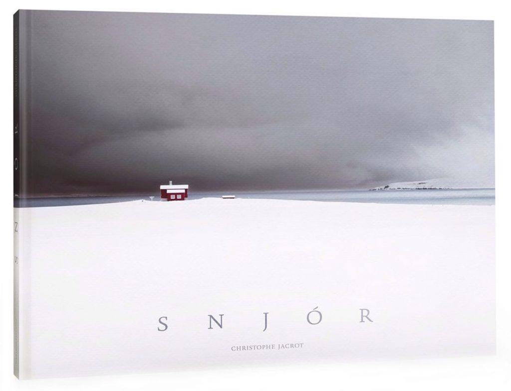 snjor 1 1024x785 - Livres : une liste pour Noël
