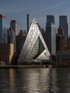 logement-big-57e-rue-new-york