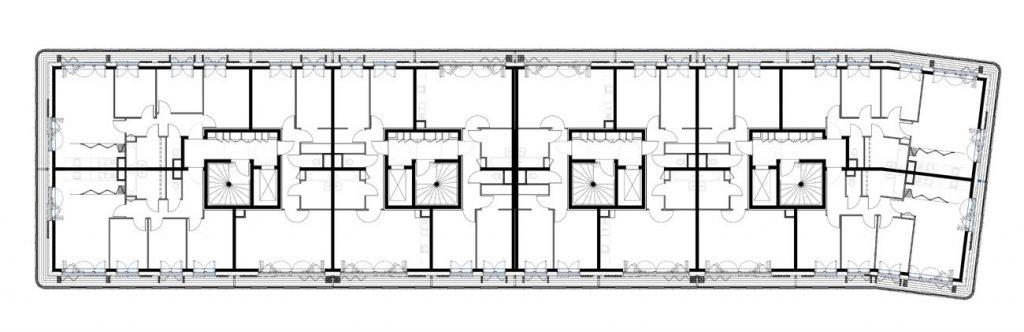 logements-sociaux_soler-ricciotti_auteuil_paris-16_plan-etage