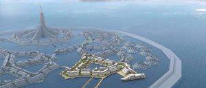 ville-flottante