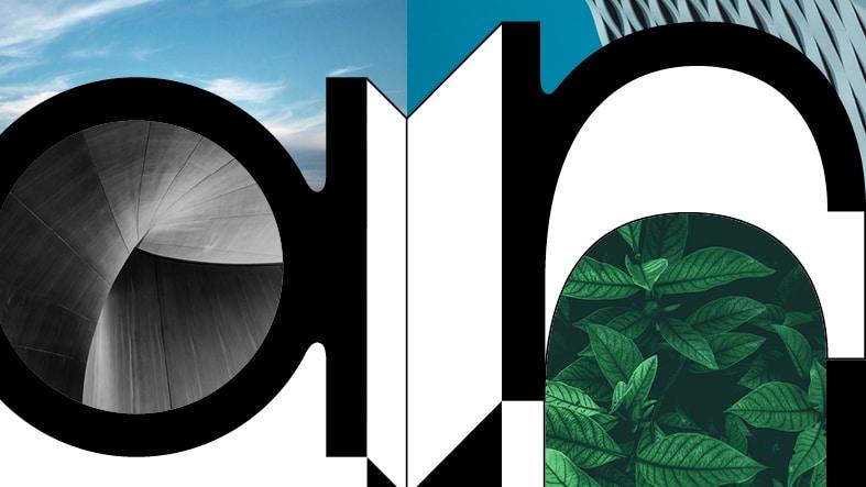 Le ministère de la Culture organise les 16, 17 et 18 octobre 2020 les Journées de l'architecture. Une édition 2020 consacrée à l'architecture du quotidien, qui façonne notre futur.