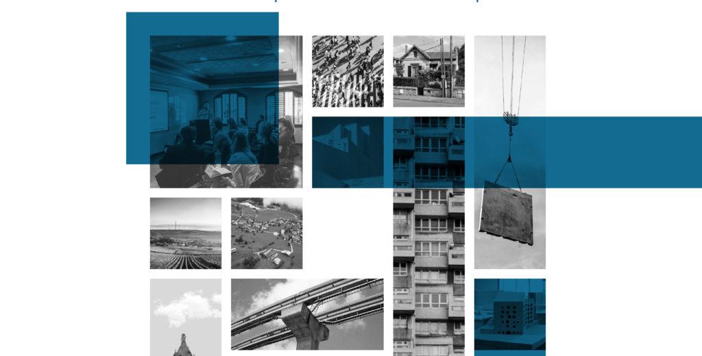 Sous l'angle des relations de collaboration, les laboratoires LHAC (ENSA-Nancy), AMUP (ENSA-Strasbourg et INSA département Architecture Strasbourg) et 2L2S (Université de Lorraine) tenteront d'appréhender cette notion d'identité de l'architecture.